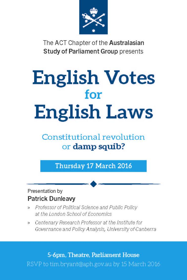 2016-ASPG-english-votes_flyer_Page_1