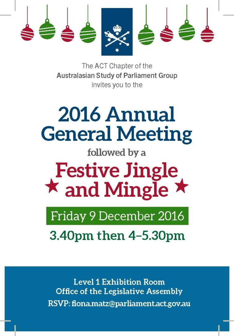 aspg-annual-meeting-flyer_print_page_1